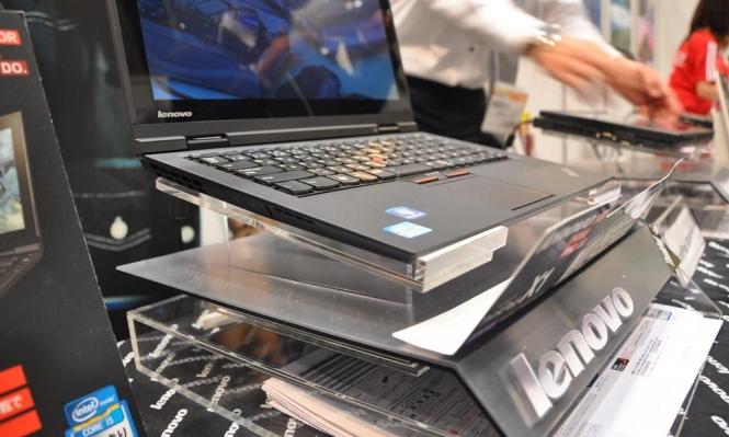 أسعار الحواسيب النقالة ستشهد ارتفاعا ملحوظا بسبب الرسوم الجمركية