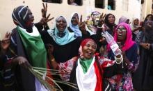 """السودان يعبر إلى المسار الديمقراطيّ: """"مدنيّاو"""""""