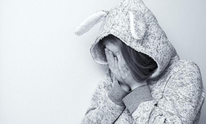 التنمر يزيد حالات الانتحار لدى الأطفال والمراهقين