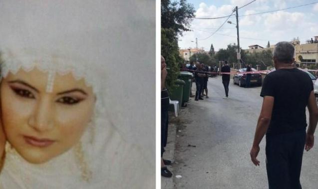 جديدة المكر: مقتل امرأة طعنا واعتقال زوجها