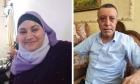 خال القتيلة أمينة فرحات: الشرطة لم توفر الحماية للضحية