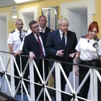 دعوة البرلمان البريطاني لبحث بريسكت وجونسون يصر على الانفصال