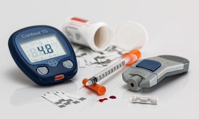 مصابون بالسكري؟ احذروا الإفراط في تناول الدواء