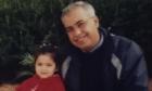 قصة فاطمة: قتلوا الوالد وسرقوا أحلام طفلته