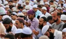 الهند: معسكرات اعتقال للمسلمين بحجة محاربة الهجرة