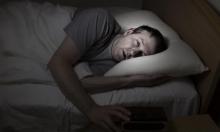 دراسة: الأرق يزيد خطر أمراض القلب والسكتة الدماغية