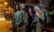 تنحية جنود إسرائيليين امتنعوا عن الاشتباك مع الشهيد أبو صلاح