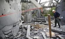 تقديرات جيش الاحتلال: احتمالُ إطلاق صواريخ من غزّة بمبادرات فرديّة
