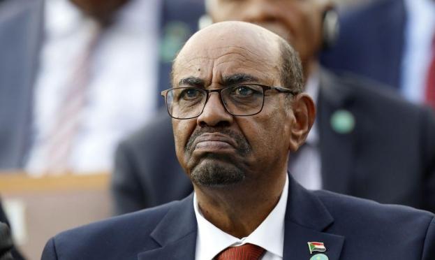 السودان: إرجاء الإعلان المجلس السيادي محاكمة