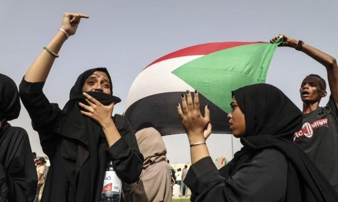 """السودان: """"الحرية والتغيير"""" تُعلن مرشحيها لـ""""السيادي"""" ورفضٌ لترشيح تجمُّع المهنيين"""