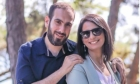 الصحافيّان محمد ومجدولين: زواجٌ يُعرقلهالاحتلال
