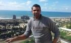 كفر قرع: مقتل يوسف عربيد في جريمة إطلاق نار