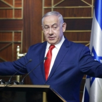 """مسؤول إسرائيلي: """"صفقة القرن"""" خلال أسابيع... وهذه لاءاتنا"""