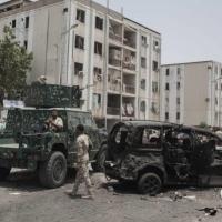 الصّراع في عدن: أبعاد سيطرة المجلس الانتقالي الجنوبي وترتيباته