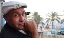العليا تقرر الإفراج عن الأسير محمد زايد من اللد