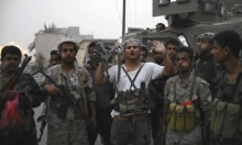 اليمن: الانتقالي الجنوبي يسيطر على مقر الشرطة العسكرية في أبين