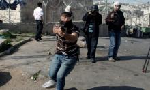 """بسبب """"إصلاحات"""" إردان: آلاف الأسلحة بحوزة أشخاص خطرين"""
