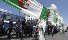 الحركة الاحتجاجية الجزائرية تُعاني من الجمود السياسي لكنها مستمرة