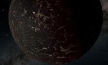ناسا تكتشف كوكبا صخريا خارج المجموعة الشمسية