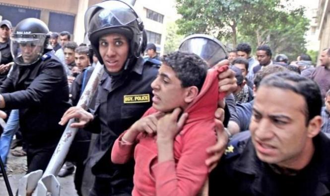 """مصر: الأمم المتحدة تؤجل مؤتمرًا حول التعذيب بعد """"انتقادات"""""""