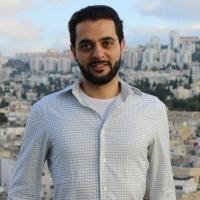 معن البياري والشرطة الفلسطينية.. انتصارٌ لأي قيم؟
