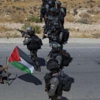تقديرات إسرائيلية بهبة في الضفة قبل انتخابات الكنيست