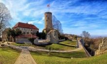 مدينة ألمانية تعرض مكافأة مليون يورو لمن يثبت عدم وجودها
