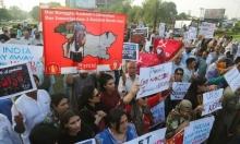 مقتل شخصين في تبادل إطلاق نار في كشمير