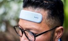شركة أميركية تبتكر جهازا محفزا للذاكرة والتعلم السريع
