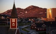 ترامب يرجئ زيارته للدنمارك بعد رفضها بيع غرينلاند