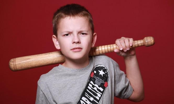 """نقص فيتامين """"د"""" بمرحلة الطفولة يزيد من السلوك العدواني للمراهقين"""