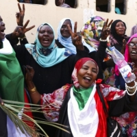اتفاق المرحلة الانتقالية في السودان: فرص النجاح والعقبات