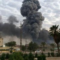 """تحليل إسرائيلي: """"العراق تحوّل إلى صورة معدلة لسورية"""""""