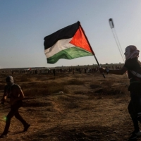 """الاحتلال يطالب """"حماس"""" بـ""""بسط نفوذها"""" على """"الجهاد الإسلامي"""""""