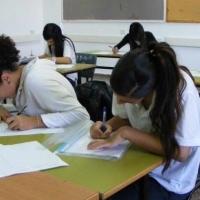 عشيّة السنة الدراسة الجديدة: قائمة بأكثر المدارس تفوقا
