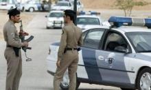 """لجنة قَطَريّة تتهم السعودية بـ""""إخفاء"""" أحد مواطنيها وابنه قسريًا"""
