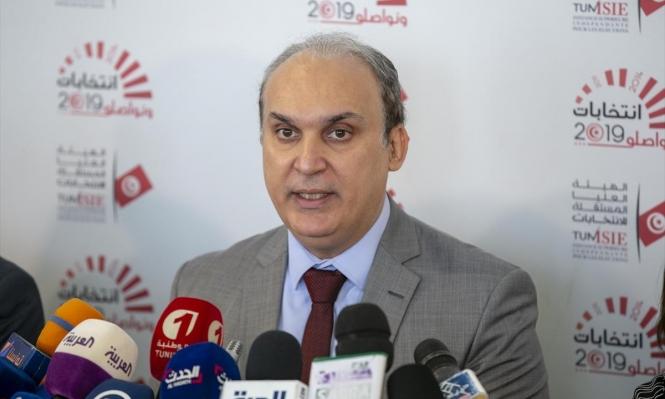 تجنبًا لانتهاك الدستور: المصادقة على تعديل القانون الانتخابي التونسي