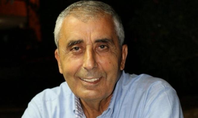 حركة مقاطعة إسرائيل كحركة مقاومة صلبة ضد الاحتلال