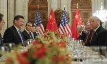ردا على تهديدات ترامب: الصين ستفرض رسوما جمركية إضافية