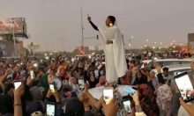 السودانيّات: كفاح لأجل مرحلة انتقالية تنصف مشاركتهنّ في الحراك