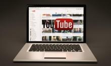 يوتيوب تغلق حسابات الأخبار الكاذبة في هونغ كونغ
