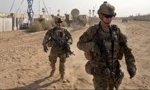 البنتاغون يعارض الغارات الإسرائيلية في العراق والبيت الأبيض متردّد