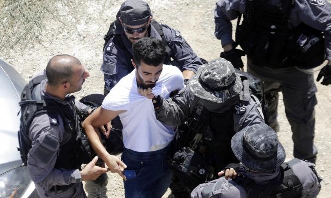 تحليلات: نتنياهو لا يريد حربا بغزة ولا خطوات مدنية