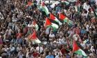 د. فاخرة هلّون:فلسطينيو الداخل ينزاحون نحو المركز الفلسطيني