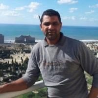كفر قرع: إطلاق النار على منزل ضحية القتل عربيد