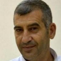 إسرائيل في الأجواء العراقية
