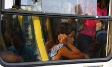 """فنزويلا: مؤشرات على """"مفاوضات سريّة واسعة"""" بين أطراف الأزمة"""