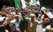 استقالة وزيرة الثقافةالجزائرية إثر الوفيّات بحفل سولكينغ