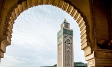 اعتقال مجرم إسرائيليّ فارّ في المغرب