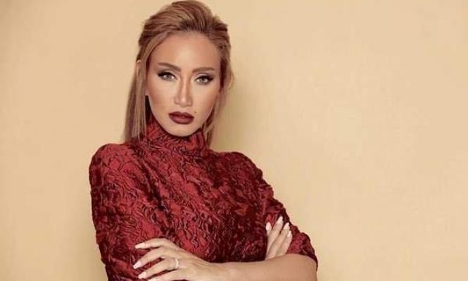 """ريهام سعيد أثارت غضبا بوصفها مرضى السمنة """"بالأموات"""".. الهروب بالاعتزال"""